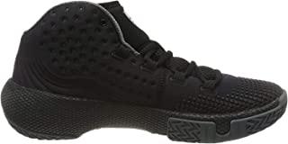 Under Armour 安德玛 HOVR Havoc 2 男式篮球鞋