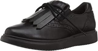 Geox Thymar Girl 13 儿童牛津鞋