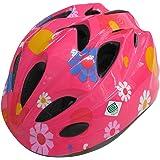 SUGISAKA 安心 SG标准 自行车用 儿童头盔 幼儿用