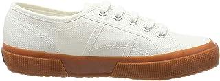 Superga 2750 Cotu Classic, Low-Top Sneakers