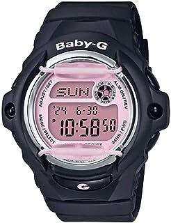 G-Shock 婴儿数字手表
