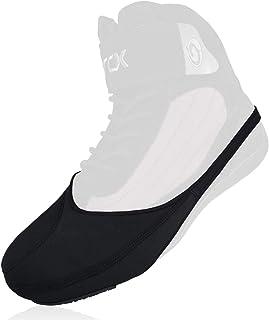 ELCYCO 摩托车配件移位垫摩托车齿轮靴和鞋保护