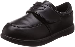 [Carriot] 正式鞋 儿童 3560