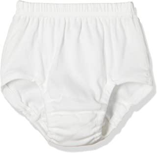 (GUNZE) 郡是 ATONNES 女孩 短裤 GY557XX