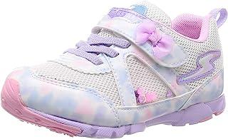 SUPERSTAR 运动鞋 女孩 16~19厘米 有0.5厘米 儿童 SS K969