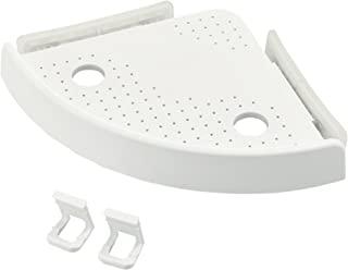 COGIT 单触式简单设置 浴室架 魔术架93400