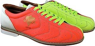 女式 Glow TCRGL Cobra Rental 保龄球鞋 - 系带
