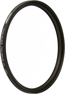 Tiffen 77BPM14 77mm 黑色 Pro-Mist 1/4滤镜