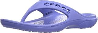crocs Unisex Baya Flip