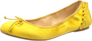 [夏洛特奥林匹克] 芭蕾舞鞋 OLC196187A