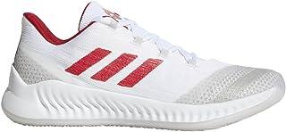 adidas 阿迪达斯 男式 B/E 2 篮球鞋