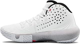 Under Armour 女式 HOVR Havoc 2 篮球鞋