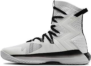 Under Armour 女式 Highlight Ace 2.0 排球鞋
