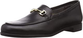 HIMIKO 乐福鞋 601302 女士