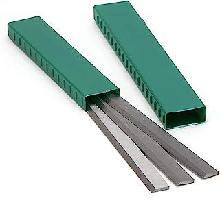 JET JPM-13-K 刨花器刀片(适用于 JPM-13 刨花机/模具)(708366)