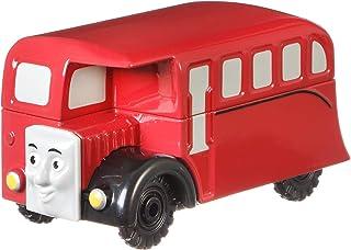 Thomas & Friends TrackMaster 推动 Bertie 金属火车头