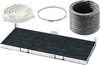 Bosch DSZ4565 - 锅罩零配件(回收套件,Bosch)