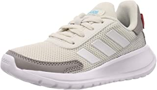 adidas 阿迪达斯 Tensaur 跑步鞋