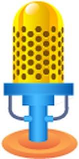 GS Wav录音机