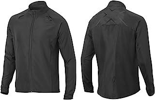 2XU Men's Hyoptik Jacket