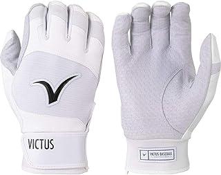 Victus Debut 2.0 击球手套
