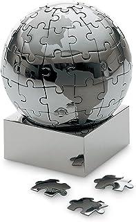 PHILIPPI 斐利比 修复地球纸镇136015