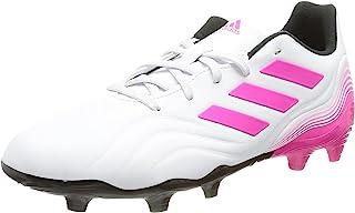 adidas 阿迪达斯 Copa Sense.3 Fg J 中性儿童足球鞋