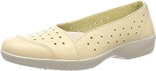 暇步士 鞋 L-7426 女士