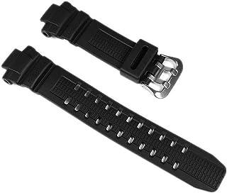 Casio GW2500 Band 10287236 智能手表配件