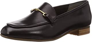 INGE 尖头鞋 IGRM02051 女士
