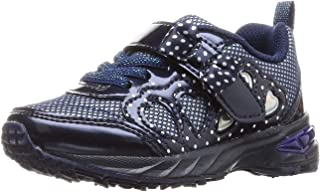 Syunsoku 瞬足 运动鞋 宽幅 轻便 * 防臭 15~23厘米 2.5E 儿童 女孩 LEC 7030