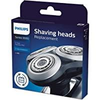 Philips 飞利浦 Series 9000 电动剃须刀头SH90/70,适用于Series 9000