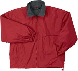 Dunbrooke Men's Triumph Jacket