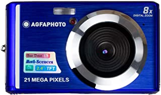 AGFA Photo DC5200 紧凑型相机