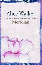 Meridian (W&N Essentials) (English Edition)