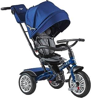 Qplay 中性款童车椅