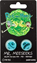 Rick and Morty Thumb Grips Mr Meeseeks (PS4)