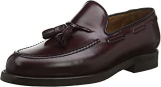Lottusse L3087 男士乐福鞋
