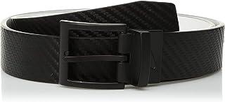 Nike 耐克 大男童 碳纤维质地双面腰带