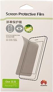 Huawei 51990362 Ascend P6 保护膜高透明