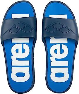 Arena 男士 Watergrip M 运动凉鞋,40 EU