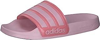 adidas 阿迪达斯 运动凉鞋 Adita淋浴 凉鞋 JAD81 女士