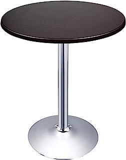 PIQUERAS Y CRESPO 79 Crne – 桌面,黑色