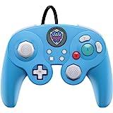 Nintendo 任天堂 Switch 手柄 Smash Pad Pro NS Link 塞尔达英雄传说 超级马里奥兄弟