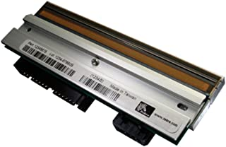 Zebra Technologies G41400M Printhead S4M 打印机,分辨率 203 dpi