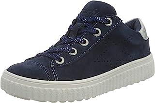 Lurchi Nelia 女童运动鞋