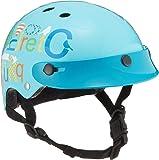BRIDGESTONE(普利司通) 幼儿用头盔 colon(哥伦) CHCH4652 B371252