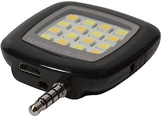 LogiLink 智能手机 LED 灯