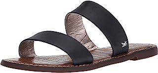 SAM Edelman 女式 GALA Slide 凉鞋