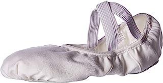 Capezio Hanami 芭蕾舞鞋